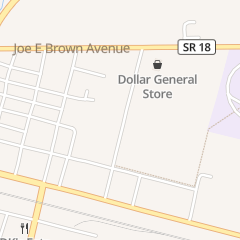 Directions for Area 51 in Holgate, OH 360 Randolph St