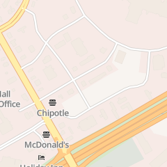 Directions for Chili's in Duluth, GA 3520 Gwinnett Place Dr