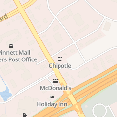 Directions for Chipotle Mexican Grill in Duluth, GA 2040 Pleasant Hill Rd
