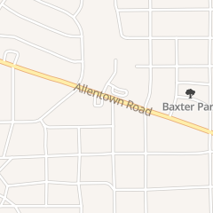 Directions for BARRY ELECTRONICS INC in Lima, OH 1703 Allentown Rd
