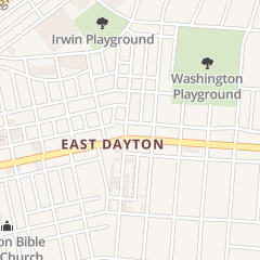 Directions for Sams Market Inc in Dayton, OH 3501 E 3rd St