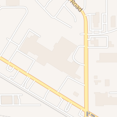 Directions for Jc Penney Salon in Lima, OH 2400 Elida Rd