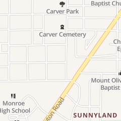 Directions for Diamond & Silk Detail Shop in Albany, GA 729 Cedar Ave