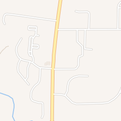 Directions for American Nail Salon in Leesburg, GA 1537 Us Highway 19 S