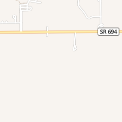 Directions for Snipz in Ottawa, OH 17175 State Route 694