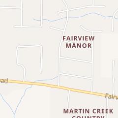 Directions for Dairy Queen in Stockbridge, GA 101 N Park Pl