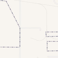 Directions for Kelly's Refuse in Owosso, MI 1780 Dowling Dr