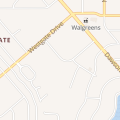 Directions for ALBANY COMMUNITY HOSPICE in Albany, GA 2332 Lake Park Dr