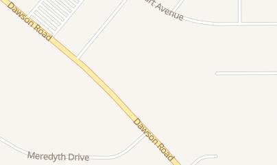 Directions for Dawson Road Pawn Shop in Albany, GA 2417 Dawson Rd