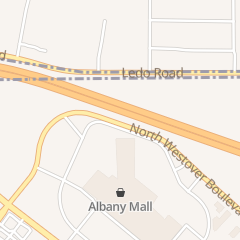 Directions for Westover Express Wash Inc in Albany, GA 1009 N Westover Blvd