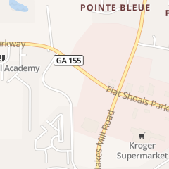 Directions for Zaxby's in Decatur, GA 4805 Flat Shoals Pkwy