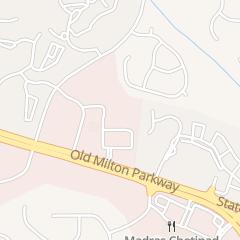 Directions for Holistic Health Center in Alpharetta, GA 11539 Park Woods Cir Ste 602