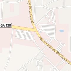 Directions for 755 Restaurant in Stockbridge, GA 5557 N Henry Blvd