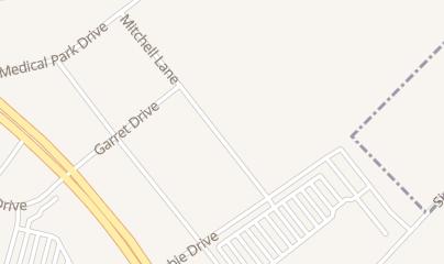 Directions for Redbox in Lenoir City, TN 911 Highway 321 N