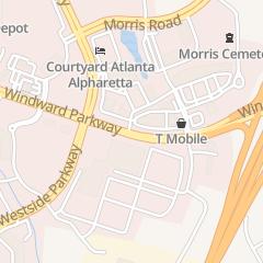 Directions for The Original Pancake House in Alpharetta, GA 5530 Windward Pkwy Ste 120