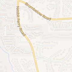 Directions for Go Green in Alpharetta, GA 2023 Eagle Glen Rd