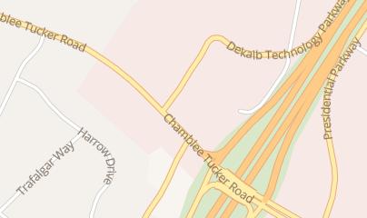 Directions for El Tucanazo in Atlanta, GA 2816 Chamblee Tucker Rd