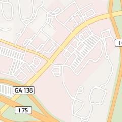 Directions for Krystal in Stockbridge, GA 3562 Highway 138 Se