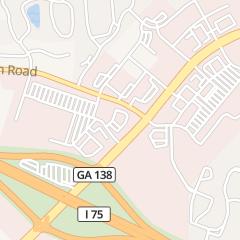 Directions for O'charley's in Stockbridge, GA 3511 Highway 138 W