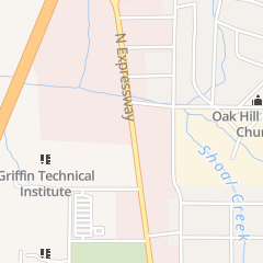 Directions for LongHorn Steakhouse in Griffin, GA 1653 N Expressway