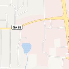 Directions for Mcdonald's Restaurant in Griffin, GA 1569 N Expressway