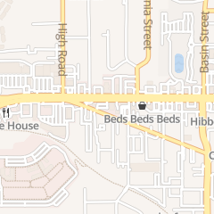 Directions for Chipotle Mexican Grill in Tallahassee, FL 1801 W Tennessee St