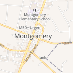 Directions for Pomodori's Pizzeria in Montgomery, OH 7880 Remington Rd