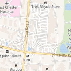 Directions for Tropical Smoothie Caf in West Chester, OH 7688 Voice of America Centre Dr