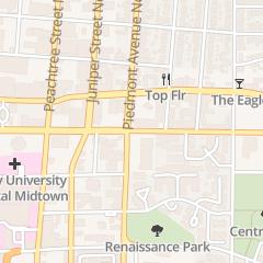 Directions for Nail Talk & Tan in Atlanta, GA 595 Piedmont Ave NE Ste 340