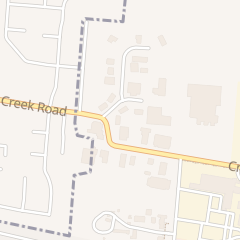 Directions for R a Consultants llc in Blue Ash, OH 4250 Creek Rd