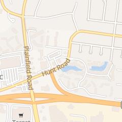 Directions for El Pueblo Mexican Restaurant in Blue Ash, OH 4270 Hunt Rd