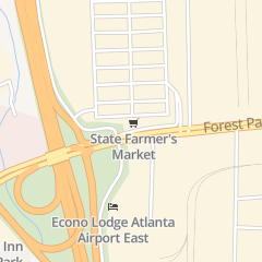Directions for Don Buritto Grill in Forest Park, GA 16 Forest Pkwy Bldg 38