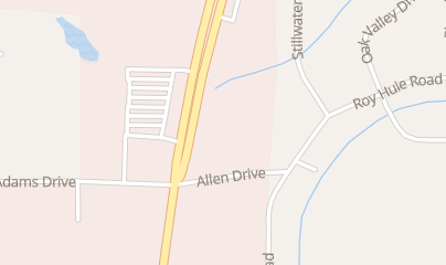 Directions for Angela Ballew in Riverdale, GA 6340 Highway 85