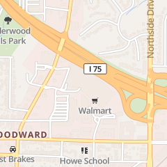 Directions for La Parrilla Mexican Restaurant in Atlanta, GA 1801 Howell Mill Rd Suite 420