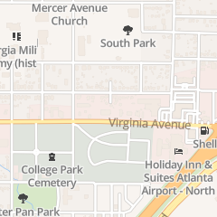 Directions for Mellow Mushroom in College Park, GA 1477 Virginia Avenue