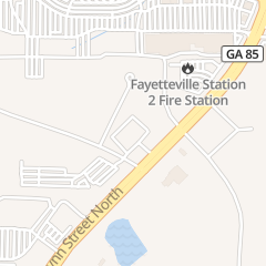 Directions for Havertys Furniture in Fayetteville, GA 1302 Highway 85 N