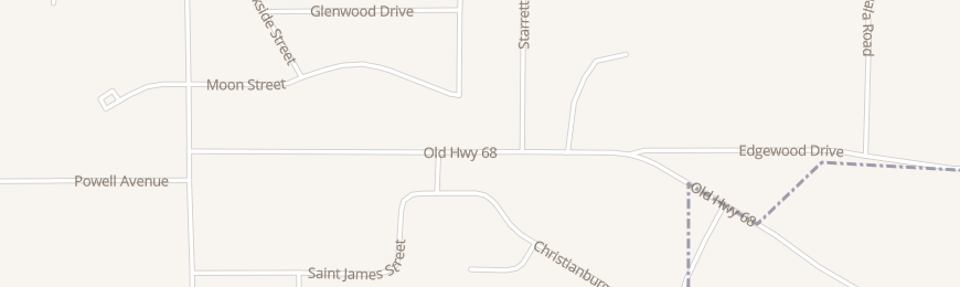 Bargain Barn in Sweetwater, TN - Furniture Dealers Used