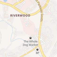 Directions for Parks & Palmer Advisors llc in Atlanta, GA 3330 Cumberland Blvd Se Ste 500