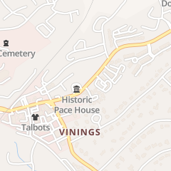 Directions for Old Vinings Inn in Atlanta, GA 3011 Paces Mill Rd SE
