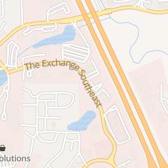 Directions for Mclean Robert M Dds Pc in Atlanta, GA 1820 the Exchange Se Ste 700