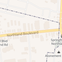 Directions for S&D Coffee Inc in Cincinnati, OH 512 Northland Blvd
