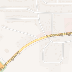 Directions for Discount Tire Service AZ in Atlanta, GA 3585 Roosevelt Hwy