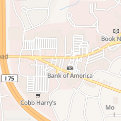 Directions for Pizza Hut in Marietta, GA 1386 Roswell Rd