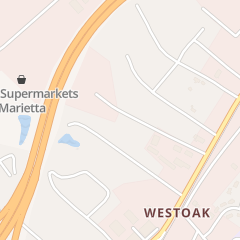 Directions for Lightning Bug Electric in Marietta, GA 629 Collins Rd