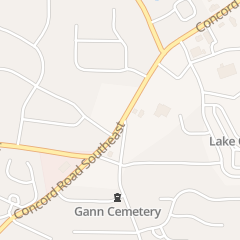 Directions for Apex Endodontics in Smyrna, GA 577 Concord Rd Se Ste A