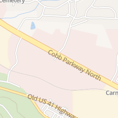 Directions for Rnj Automotive Repairs in Marietta, GA 1395 Cobb Pkwy N Ste K