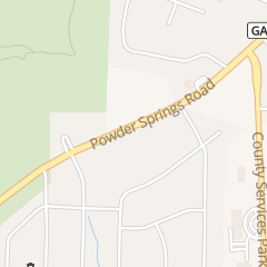 Directions for Royal Nails in Marietta, GA 1159 Powder Springs St