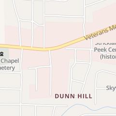 Directions for LA Estrella Peluqueria in Mableton, GA 1338 Veterans Memorial Hwy Sw