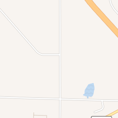 Directions for Georgia Power in Bainbridge, GA 308 Airport Rd