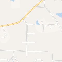 Directions for Idea Land in Marietta, GA 3212 Battle Park Way Nw